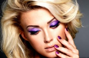 cosmetics-make-up-pics-for-girls
