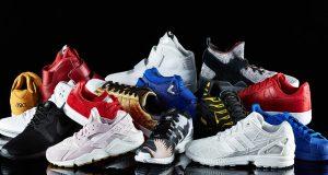 cover-sneakers-foot