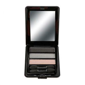 Gorgeous Eye Shadows Plates _ stylegods