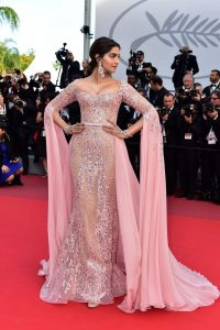 70th Annual Cannes Film Festival