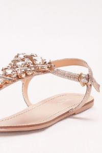 Stylish Wedding Footwear _ stylegods
