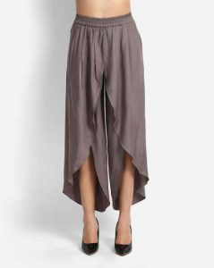 Stylish Pants _ stylegods