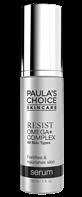 Weightless skincare Products _ stylegods
