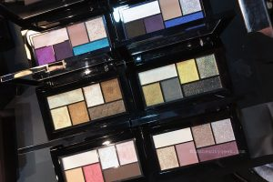 Maybelline City Mini Palette _ stylegods