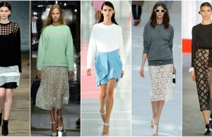 lfwss14_trends_skirts_jumpers