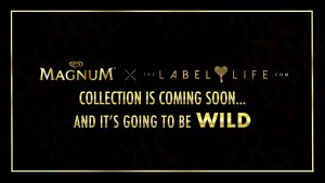 Magnum And The Label Life Collaboration _ stylegods
