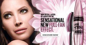 maybelline-lash-sensational-mascara-2