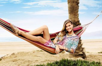 nina-agdal-accessorize-spring-summer-2014-photoshoot_5