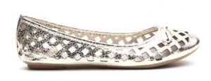 Flat Sandals _ stylegods