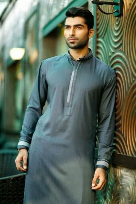 Indian Ethnic Party Outfits