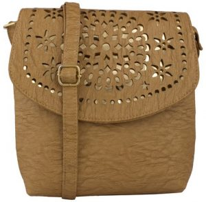 Classy Handbags  _ stylegods
