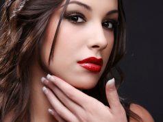 Beautiful-Girls-Face-Make-Up