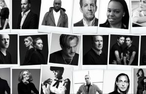 The CFDA Fashion Awards recognizes extraordinary design excellence