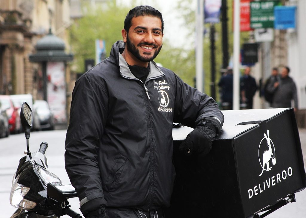 Deliveroo-Arslan-Zahid-delivery-driver-pic-4