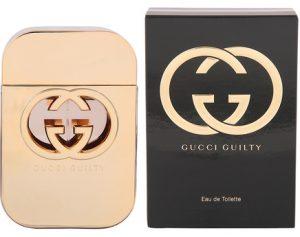 Gucci-Guilty-Edt75Ml-8608-517911-1-pdp_slider_l