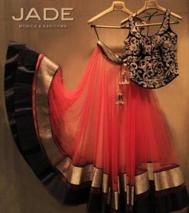 Jade Couture _ stylegods