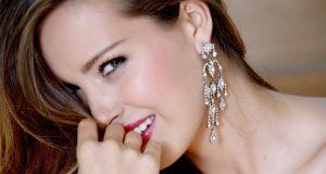 Petra-Nemcova-Earrings-Wallpaper