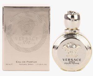 Versace-Eros-Edp-50Ml-7463-4034802-1-pdp_slider_l