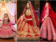 Benarasi Ethnic wear