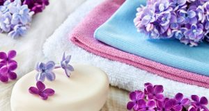 lilac-soap-spa-spa-soap-purple
