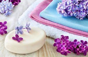 lilac-soap-spa-spa-soap-purple