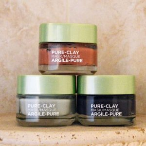 L'Oreal Paris Pure-Clay Mask _ stylegods