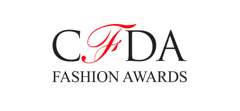 The cfda fashion awards