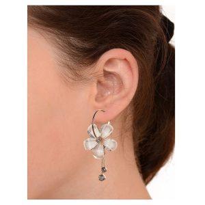 youbella-jewellery-gold-plated-fancy-party-wear-ear-original