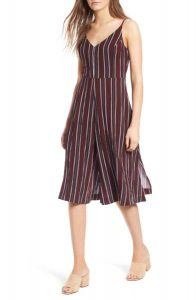 Trendy Monsoon Dresses _ stylegods