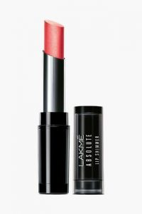 Trendy Beauty Products _ stylegods