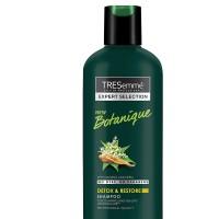 Best Shampoo _ stylegods