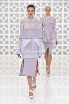 591227496fb00ebd4f3ee264ae3e3729–pastel-fashion-australian-fashion