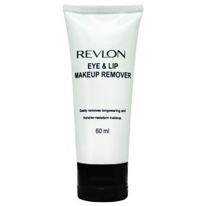 Makeup Removers _ stylegods