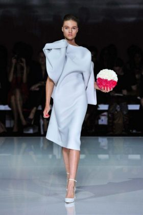 8d4fddcd2f197bafa3cba6f2856205f3–australian-fashion-pattern-making