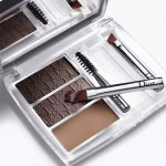All-In-Brow 3D by dior _ stylegods