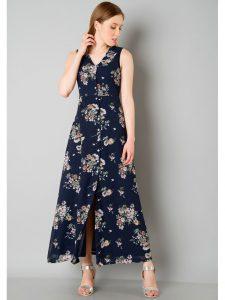 Classy Dresses _ stylegods