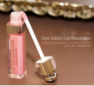Dior Addict Lip Maximizer _ stylegods