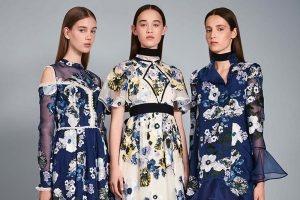 HM-Teams-Up-With-Erdem-for-its-Latest-Collaboration