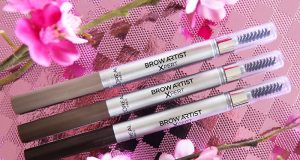 L'oreal Brow Artist Xpert _ Style Gods