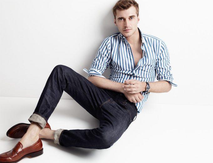 Men's style secrets _ Style Gods