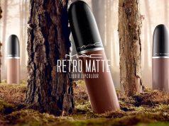 Mac-Retro-1024×683