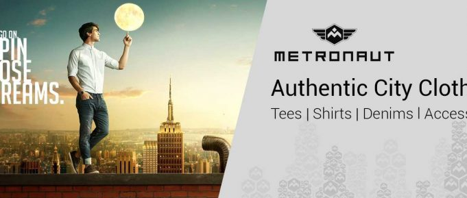 Metronaut-1320×560