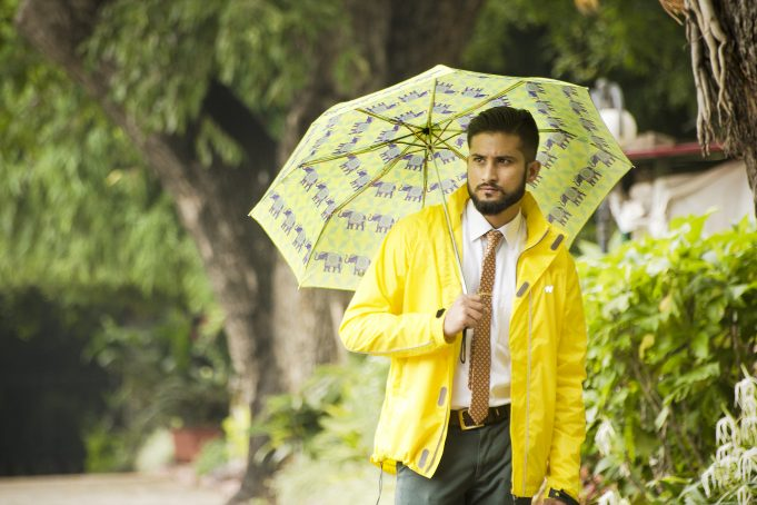 Monsoon Fashion