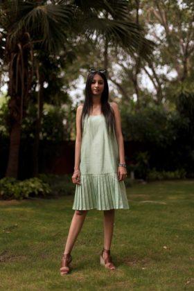 Indian Designers Online Stores _ stylegods