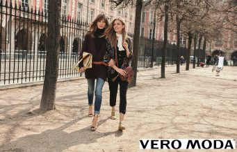 Vero-Moda-A16-campaign-resize-and-logo-jpeg