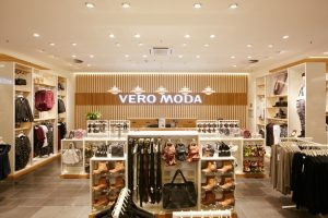 Vero Moda _ Stylegods