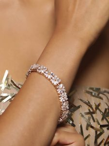 catalogue_images-bridal_shoot-bracelet_-3-zoom
