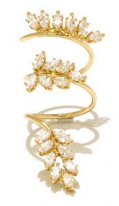 elegant jewellery piece _ stylegods