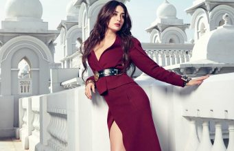 kareena-style-featured