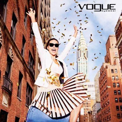 Vogue Eye Wear Collection _ stylegods